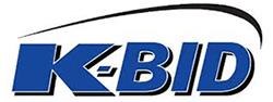 kbid-logo